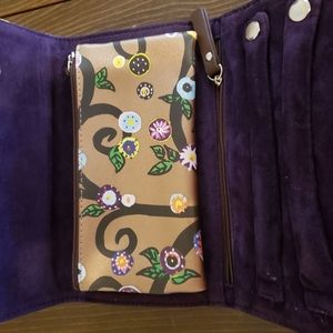 Kohl's Other - Brand new wallet